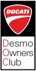 D.O.C. logo